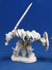 RAGNAROS EVIL WARRIOR - Reaper Miniatures Dark Heaven Bones - 77150