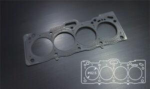 SIRUDA-METAL-HEAD-GASKET-STOPPER-FOR-TOYOTA-4AG-16V-Bore-82-5mm-0-8mm