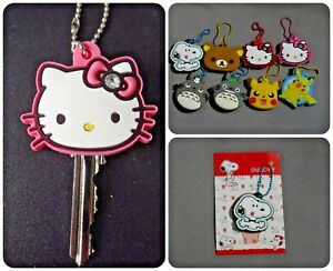 Hello Kitty Danglers Really Cute See my store for more item
