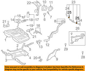 toyota 1 8l engine diagram toyota oem 00 05 mr2 spyder 1 8l l4 fuel system hose clamp  toyota oem 00 05 mr2 spyder 1 8l l4