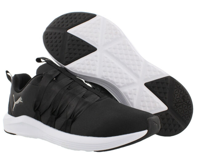 Puma Prowl Alt Satin Womens Shoes for