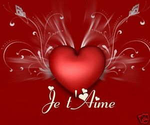 Love Photo Coeur Amour Love