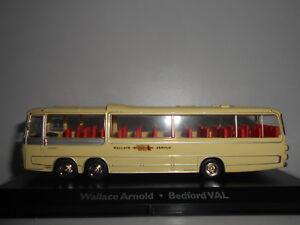 BEDFORD-VAL-WALLACE-ARNOLD-BUS-COLLECTION-102-PREMIUM-ATLAS-1-72