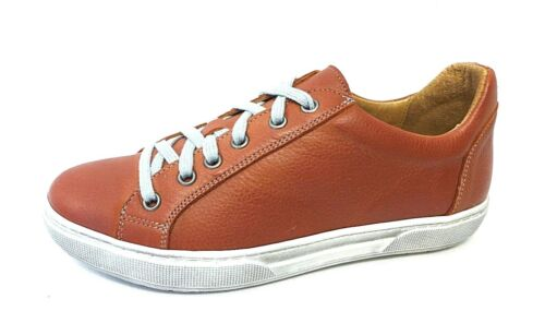 chaussures v Cuir 41 marron 40 39 Dyou Sneaker 37 40 femme 38 HqngREF