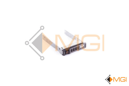 """DELL 2.5/"""" HDD TRAY CADDY FOR M620 M420 M520 M820 BLADE SERVER NRX7Y 20 PACK"""