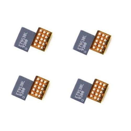 1PCS  Mobile Power Charging IC ETEK ET BGA-15 ET9530L