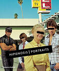 Hipgnosis Portraits: 10cc AC/DC Black Sabbath Foreigner Genesis Led Zeppelin Pink Floyd Queen the Rolling Stones the Who Wings by Storm Thorgerson, Robert Plant, Aubrey Powell (Hardback, 2014)