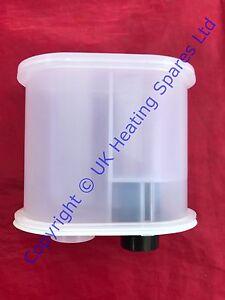 Ideal-Logic-amp-Logic-24-30-amp-35-Boiler-Siphon-Condensate-Trap-Kit-175583