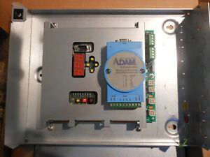 Details about NEW - KONE KM952594G01 E-LINK INTERFACE UNIT - REMOTE  MONITORING DEVICE