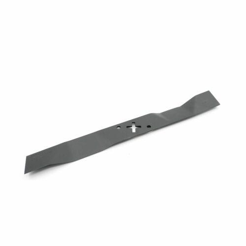 6357-702-0101 MB2RT MB2RC Original Viking Ersatzmesser für Rasenmäher MB2R