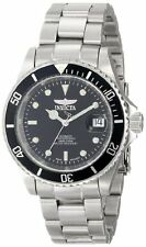 Invicta Men's 9937OB Pro Diver Collection Coin-Edge Swiss Automatic Watch