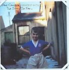 Paul Carrack Greatest Hits The Story so Far - Autographed CD