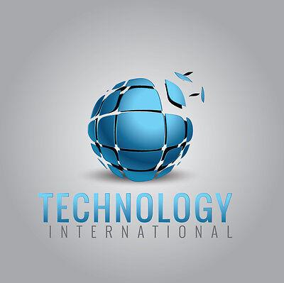 Technology International