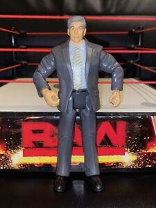 WWE-VINCE-MCMAHON-WRESTLING-FIGURE-JAKKS-RUTHLESS-AGGRESSION-SERIES-28