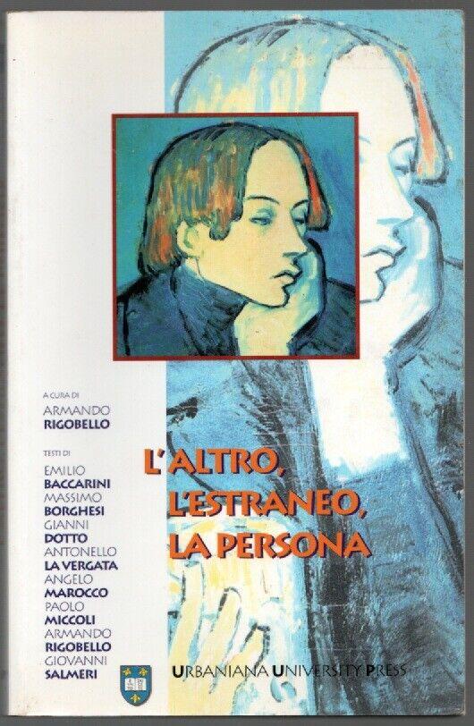 Plural 7, 1990 + 9, 1991 - semestrale di letteratura internazionale