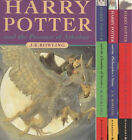 Harry Potter Box Set by J. K. Rowling (Book, 2000)