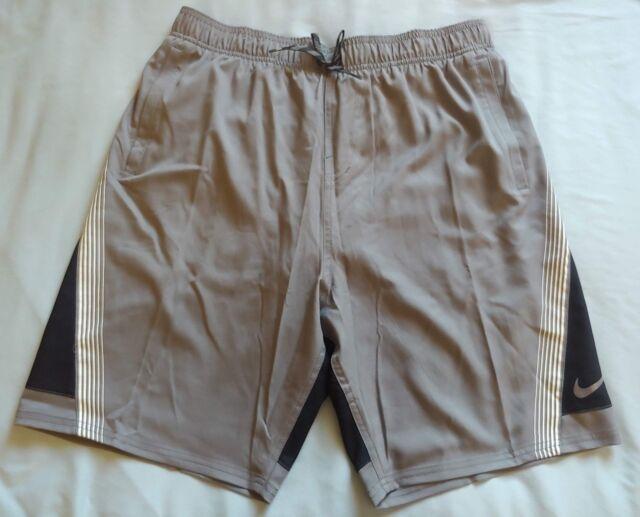 Icebreaker Merino Mens Momentum Shorts