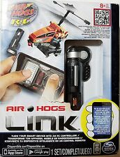 New Air Hogs Helicopter Remote Control Link Control the Most Popular Air Hogs