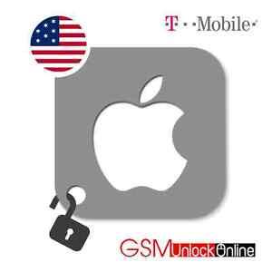 a47918aa1a7 Caricamento dell'immagine in corso Sblocco-di-servizio-per-T-MOBILE-USA- IPHONE-