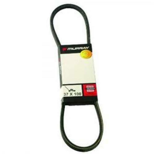 BRIGGS /& STRATTON 710216 made with Kevlar Replacement Belt