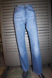 Replay-Blue-Jeans-MV-902-stone-und-dark-stone-100-Baumwolle-Hose-neu-new