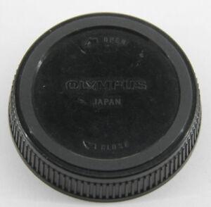 Pro LED camcorder video light for Panasonic AG HVX200 DVX100BE DVX100BMBK
