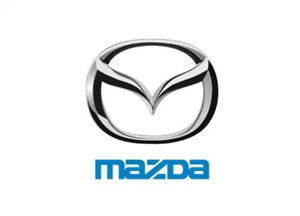 Genuine Mazda Touch-Up Paint 38P 0000-92-38P