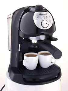 Espresso-Pump-Coffee-Maker-Cappuccino-Machine-Stainless-Steel-Latte-Automatic