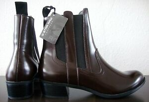 df6057b50fc8e6 G-STAR RAW Boots Damen Stiefelette Ankle Boots Stiefel Leder Schuhe ...