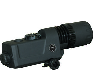 Yukon-Advanced-Optics-940nm-IR-Illuminator-29076-D-London