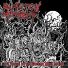 7th Rituals for the Darkest Soul of Hell * by Autopsy Torment (CD, May-2009, Pulverised Records)