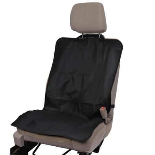 2pc Waterproof Utility Car Seat Covers for Dirty Jobs fit SUVs Van Pickup Truck