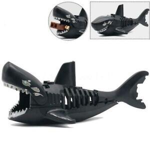 Ghost-Zombie-Shark-3D-DIY-Building-Blocks-Figures-Bricks-New-Kids-New-Toys-O2U6