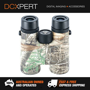 VANGUARD-VESTA-10X42-BINOCULARS-REAL-TREE-FINISH-V245201
