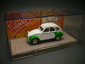 NOREV-CITROEN-2-CV-DOLLY-02