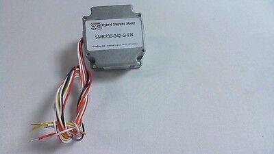 1 Stack motore passo-passo ts3653n276 #17e184 Chota tamagawa NEMA 23-200 Step