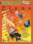 Alfred's Basic Piano Library Top Hits! Duet Book, Bk 2 by Alfred Music (Paperback / softback, 1999)