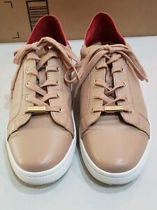 Danica Sneaker, Desert Sand, Size