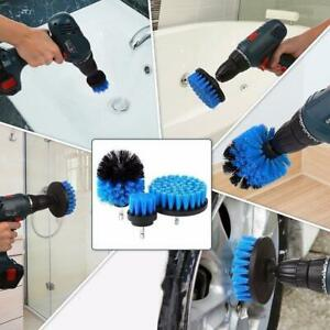 3-pieces-set-of-clean-electric-drill-brush-household-tool-brush-power-washer
