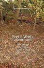 Poetic Works, Volume Three by Donivan Bessinger (Paperback / softback, 2011)