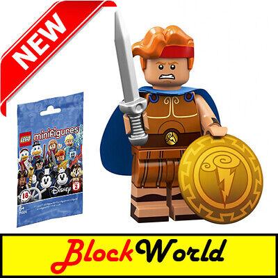 Lego Disney Minifigures Series 2 71024 SEALED BAGS CHOOSE YOUR MINIFIGURE