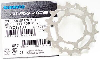 fit R9100//9000//R8000//6800 Shimano 105 CS-5800 11T Cog//Sprocket for 11-28//32T