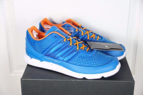 Porsche Sportschoenen Met Sneakers Design 5 Blauwe Zeldzame Grootte Doos Gloednieuw 11 8mNvnw0O