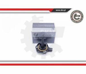 Oil-Level-Sensor-for-Honda-Esen-Skv-17SKV408