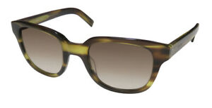 NEW JACK SPADE MERRILL AUTHENTIC CLEARANCE COLLECTIBLE CLASSIC SHAPE SUNGLASSES