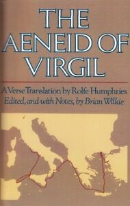 The-Aeneid-of-Virgil-A-Verse-Translation-By-Rolfe