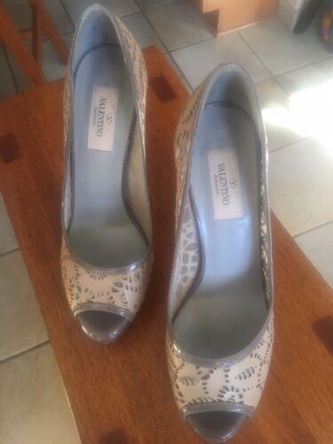 Womens Designer Shoes