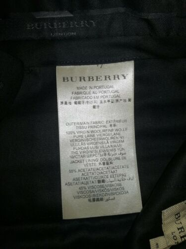 c Burberry Robe de Burberry de Robe UaCpUfXTc
