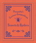 Ponsonby's: Insects & Spiders by Claire Beverley, David Ponsonby (Hardback, 2015)