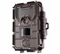 2016 Bushnell Trophy Cam Hd Essential E2 12mp 720p Trail Camera 119836c